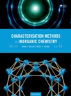 Characterisation Methods in Inorganic Chemistry - Book
