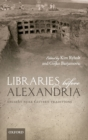 Libraries before Alexandria : Ancient Near Eastern Traditions - Book