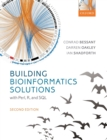 Building Bioinformatics Solutions - Book