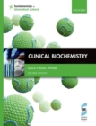 Clinical Biochemistry - Book