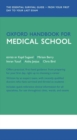 Oxford Handbook for Medical School - Book