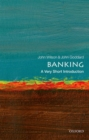 Banking: A Very Short Introduction - Book