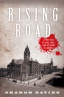 Rising Road : A True Tale of Love, Race, and Religion in America - eBook