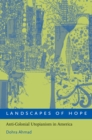 Landscapes of Hope : Anti-Colonial Utopianism in America - eBook