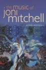 The Music of Joni Mitchell - eBook