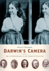 Darwin's Camera : Art and Photography in the Theory of Evolution - eBook