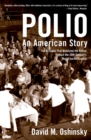 Polio : An American Story - eBook