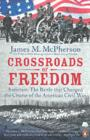 Crossroads of Freedom: Antietam - eBook