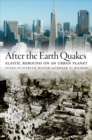 After the Earth Quakes : Elastic Rebound on an Urban Planet - eBook