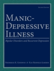 Manic-Depressive Illness : Bipolar Disorders and Recurrent Depression - eBook