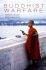 Buddhist Warfare - eBook