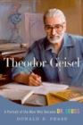 Theodor SEUSS Geisel - eBook