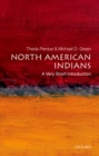 North American Indians: A Very Short Introduction - eBook