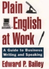 The Plain English Approach to Business Writing - eBook