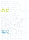 Living Opera - eBook