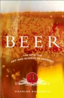 Beer : Tap into the Art and Science of Brewing - eBook