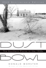 Dust Bowl : The Southern Plains in the 1930s - eBook