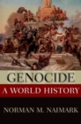 Genocide : A World History - Book