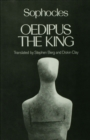 Oedipus the King - eBook