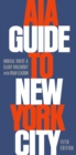 AIA Guide to New York City - eBook
