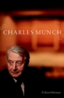 Charles Munch - eBook