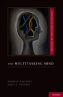 The Multitasking Mind - eBook