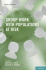 Group Work With Populations at Risk - eBook
