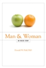 Man and Woman : An Inside Story - eBook