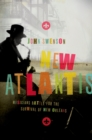 New Atlantis : Musicians Battle for the Survival of New Orleans - eBook