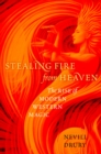 Stealing Fire from Heaven : The Rise of Modern Western Magic - eBook
