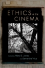 Ethics at the Cinema - eBook