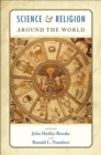 Science and Religion Around the World - eBook
