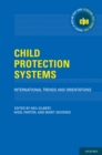 Child Protection Systems : International Trends and Orientations - eBook