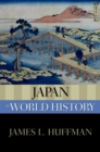 Japan in World History - eBook