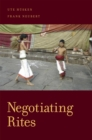 Negotiating Rites - eBook