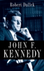 John F. Kennedy - eBook
