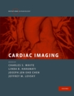 Cardiac Imaging - eBook