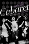 The Making of Cabaret - eBook