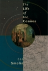 The Life of the Cosmos - eBook