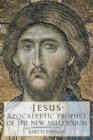 Jesus : Apocalyptic Prophet of the New Millennium - eBook