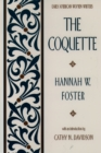 The Coquette - eBook