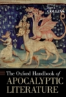 The Oxford Handbook of Apocalyptic Literature - eBook