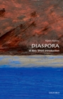 Diaspora: A Very Short Introduction - eBook