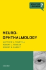 Neuro-Ophthalmology - eBook
