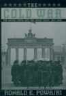 The Cold War : The United States and the Soviet Union, 1917-1991 - eBook
