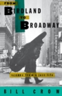 From Birdland to Broadway : Scenes from a Jazz Life - eBook