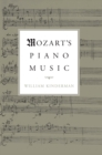 Mozart's Piano Music - eBook