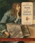 The Annotated Anne of Green Gables - eBook