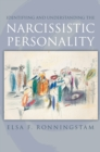 Identifying and Understanding the Narcissistic Personality - eBook