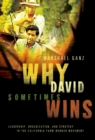 Why David Sometimes Wins : Leadership, Organization, and Strategy in the California Farm Worker Movement - eBook